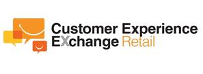 CX Retail USA Carousel