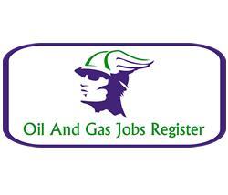 Oil Gas Jobs Register