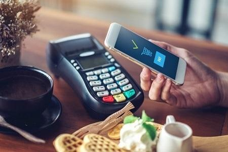 Task Force 7 Radio Mobile Payments