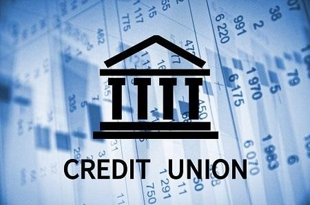 Incident of the Week Credit Union Data Breach
