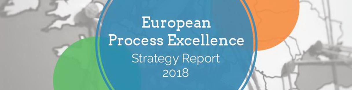 pex-europe-report
