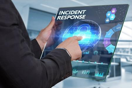 Incident Response IOTW Incident of the Week Cyber Security