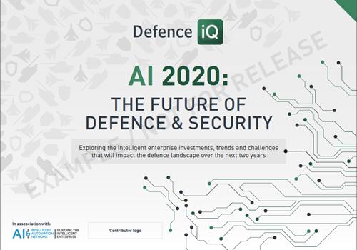 defence-placeholder-report