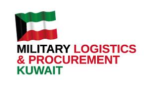 military kuwait