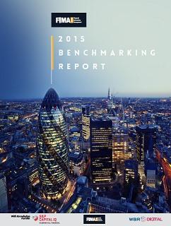 FIMA Benchmarking Report