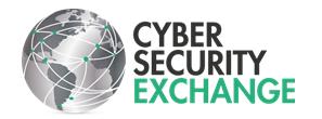 Cyber Europe