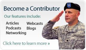 idga contributors