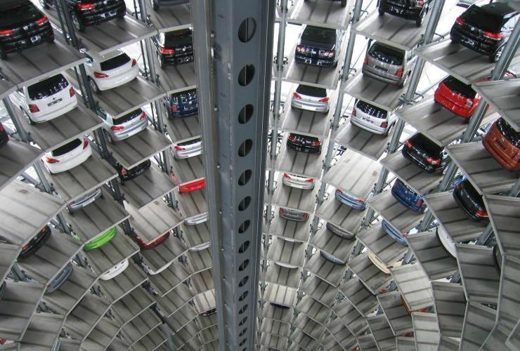 selfdriving cars hero