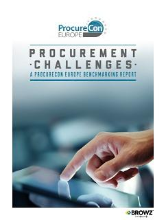 Procurement Challenges