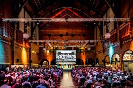 dag-congres-beurs-van-berlage-amsterdam