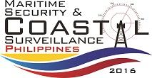 http://www.maritimesecurityphilippines.com/
