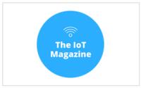 IotMagazine