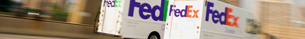 FedEx-large-banner