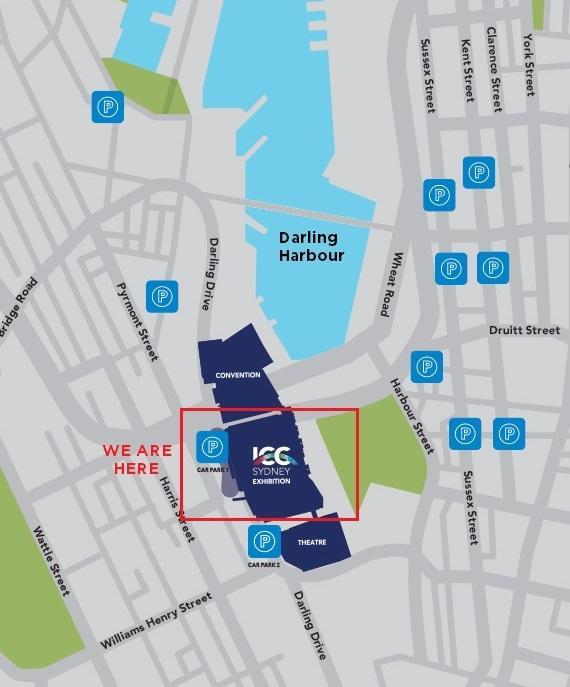 icc map