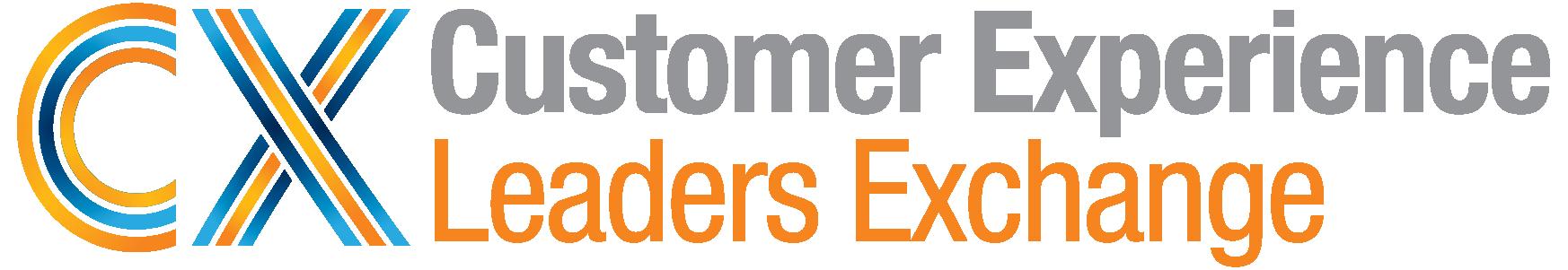 CXLE Logo
