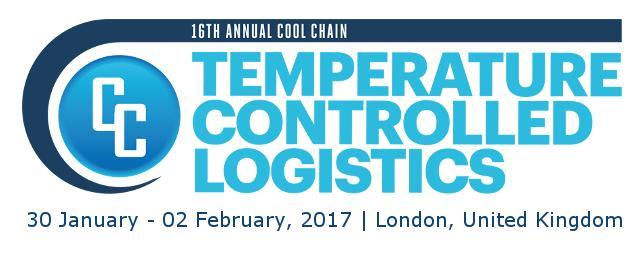 Cold Chain 2017