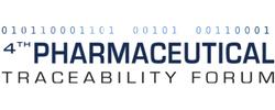 Pharma Traceability