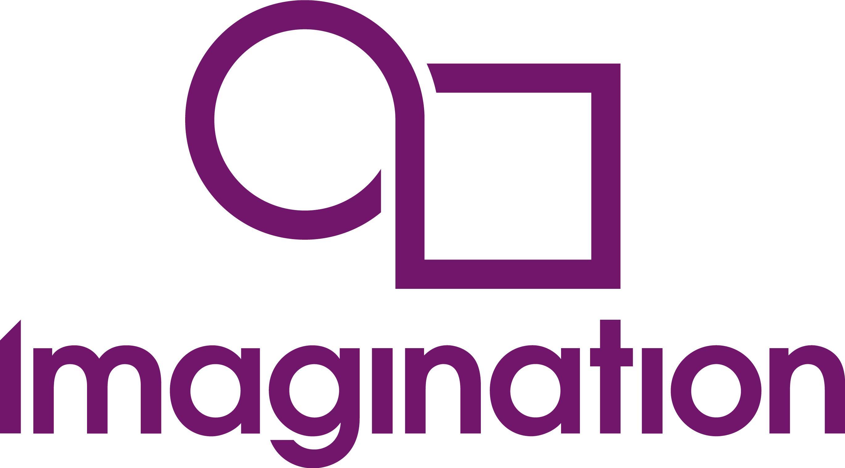 imaginationtechlogo
