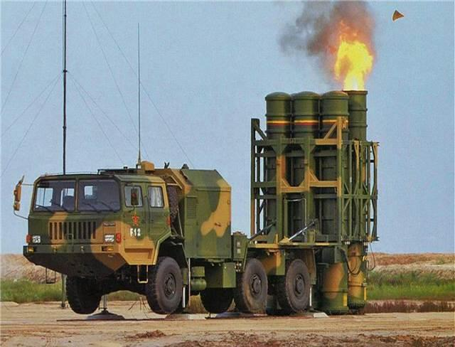 pakistan-ly-80-missile-defence