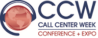 CallCenter2017