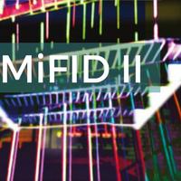 MiFID II: NDE