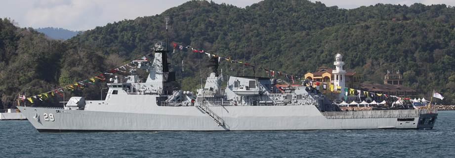 malysian-navy-vessel-plan