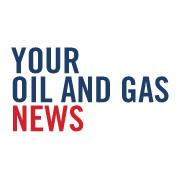 your oil and gas news