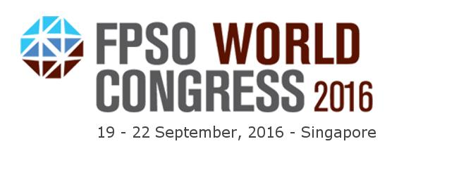 FPSO World Congress 2016