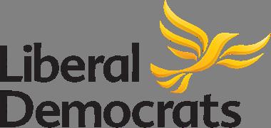 liberal-democrats