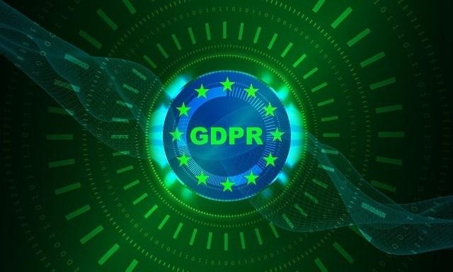 How Does GDPR Impact The Business?