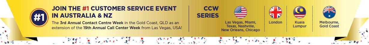 CCW Gold USP Header2