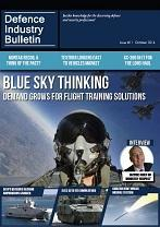 Defence-Industry-Bulletin-October-2016