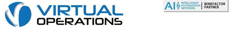 Virtual Operations