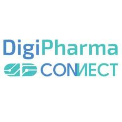 DigiPharmaConnectLogo