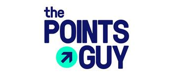 The-Points-Guy