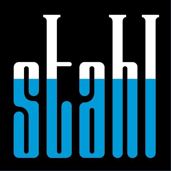 StahlLogo
