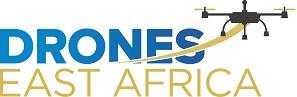 Drones Africa