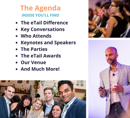 eTail West 2018 Agenda AB Split (1)
