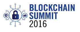 Blockchain Summit 5
