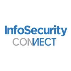Info Sec Connect