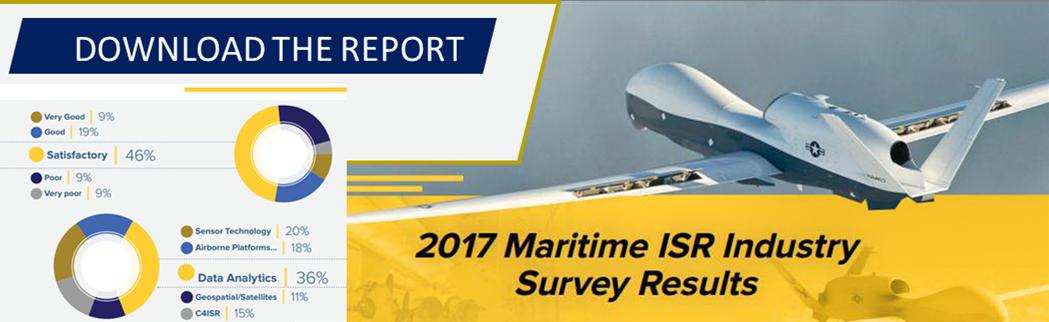 maritime-isr-banner