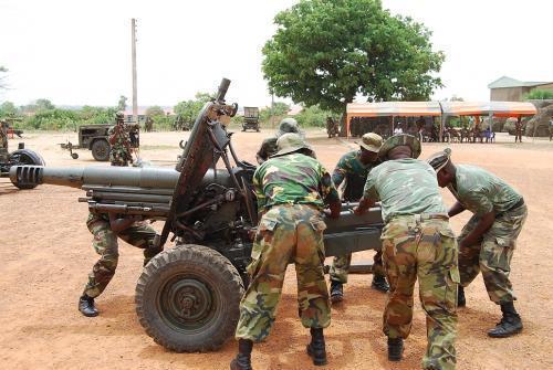 nigeria-artillery