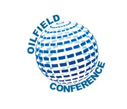 Oil Field Conference
