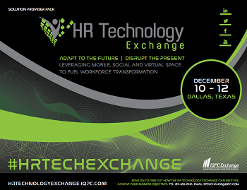 HR Tech SPEX Brochure Thumbnail