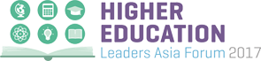 2nd Higher Education Leaders Forum