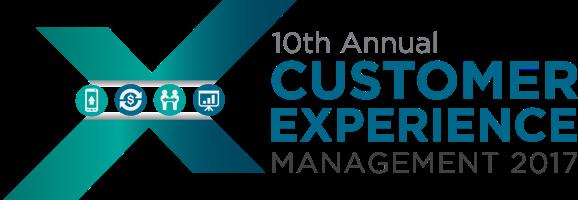 CEM Website Logo