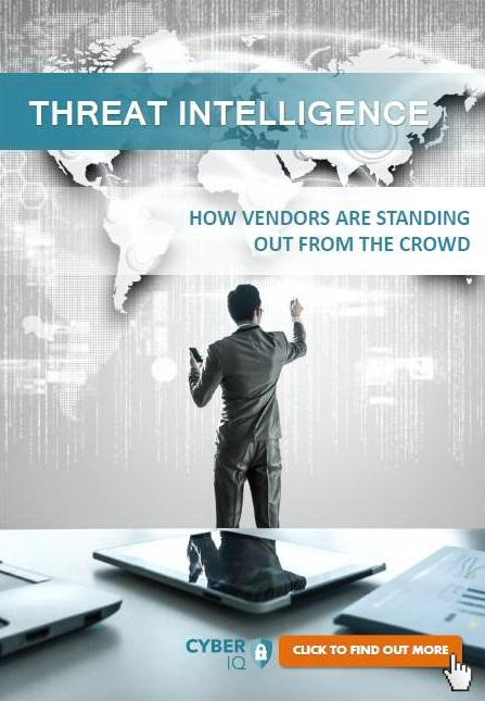 cyber, cyber security, threat intelligence