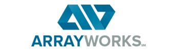 arrayworks-logo-2016