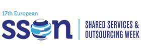 Shared Services Week