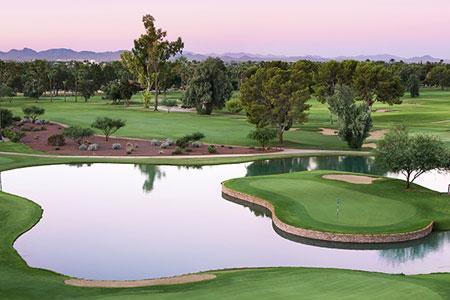 Wigwam-Golf-Course-Photo